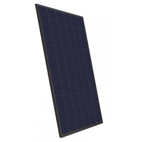 Solární panel LG 365Wp MONO celočerný