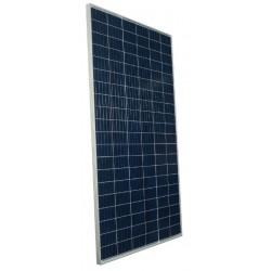 Solární panel SUNTECH 300Wp SUPERPOLY
