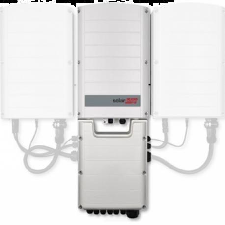 Solární měnič SolarEdge SE55K