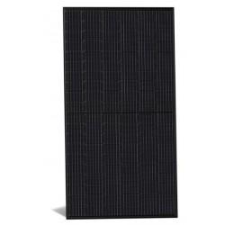 Solární panel LONGI 350Wp MONO celočerný