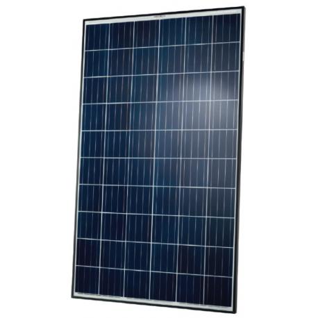 Solární panel EXE Solar 290Wp POLY