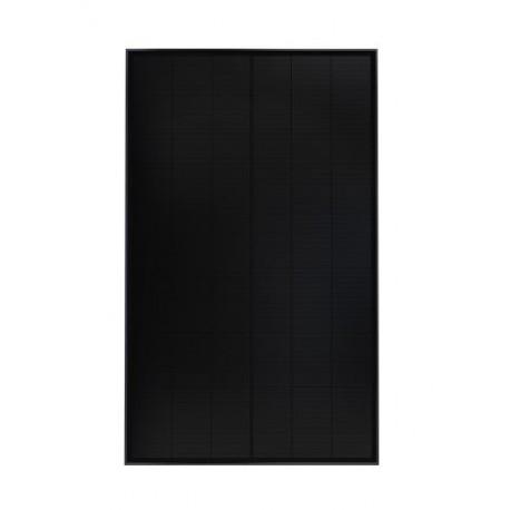 Solární panel SUNPOWER 320Wp MONO