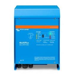 Měnič/nabíječ Multiplus 12V/800VA/35A-16A