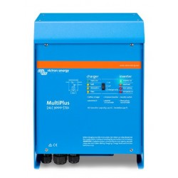 Měnič/nabíječ Multiplus 24V/500VA/10A-16A