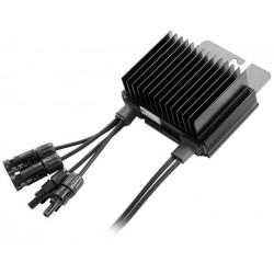 SolarEdge výkonový optimizér P801-4RM4MRY
