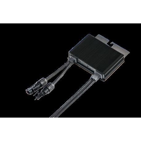 SolarEdge výkonový optimizér P485-4RM4MRM