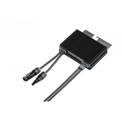 SolarEdge výkonový optimizér P485-4RMDMRM
