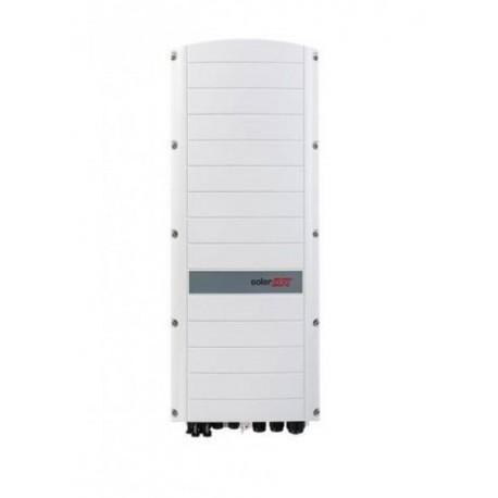 Solární hybridní měnič SolarEdge 7.0kW