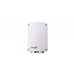 SolarEdge 3kW Smart Energy Hot Water