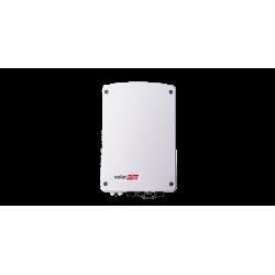SolarEdge 3kW Smart Energy Hot Water