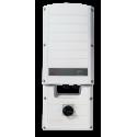Solární měnič SolarEdge 25kW DC safety unit with switch and SPD Inverters with SetApp configuration