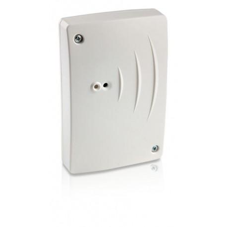 SolarEdge Smart Energy Switch