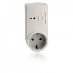 SolarEdge Smart Energy Socket GB