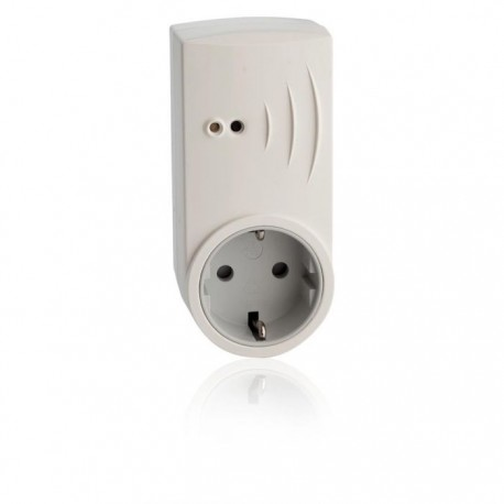 SolarEdge Smart Energy Socket GB