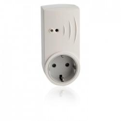 SolarEdge Smart Energy Socket FR BE