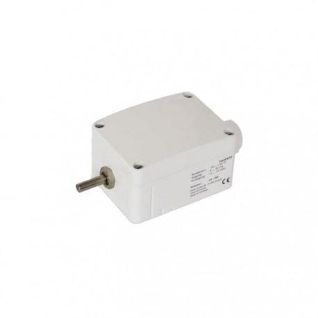 SolarEdge Ambient temperature sensor 0-10V