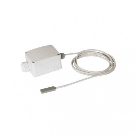 SolarEdge Module teplotní senzor 4-20mA