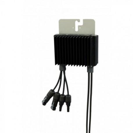 SolarEdge výkonový optimizér P730-5RMLMRX