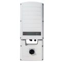 Solární měnič SolarEdge 33.3kW pro 277/480V + DC SWITCH + pojistky