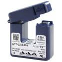 SolarEdge 50A Split-Core proudový transformátor 50Hz