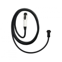 SolarEdge EV nabíječ s kabelem 7.6m Type 1 32A