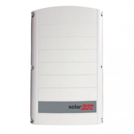 Solární měnič SolarEdge SE16K