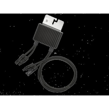 SolarEdge výkonový optimizér P650-4RM4MRL