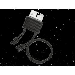 SolarEdge výkonový optimizér P600-2RTRMRL