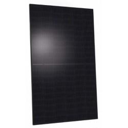 Solární panel Q-cells 340Wp MONO celočerný