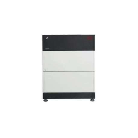 Baterie BYD B-Box Premium HVS 5.1