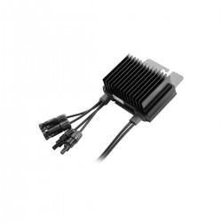 SolarEdge výkonový optimizér P505