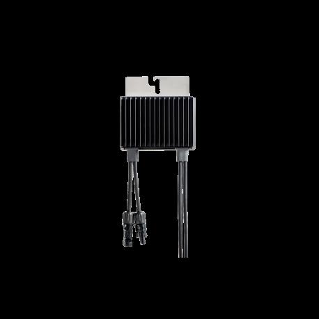 SolarEdge výkonový optimizér P730