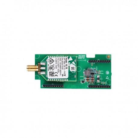 SolarEdge transmitter