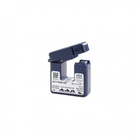 SolarEdge smart meter