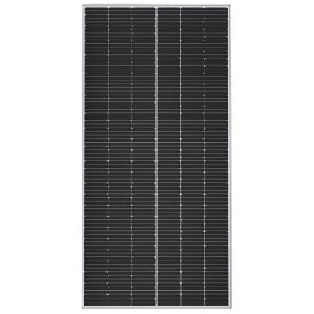 Solární panel SUNPOWER P19 400Wp MONO