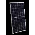 Solární panel Jinko Solar 330wp MONO stříbrný rám