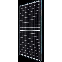 Solární panel Canadian solar 320Wp MONO stříbrný rám
