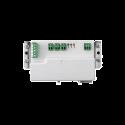 SolarEdge 1/3PH Star 230/400V, DINRail-MB Energy MTR, RW
