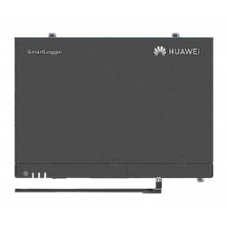 Huawei Smart Logger 3000A01 s MBUS