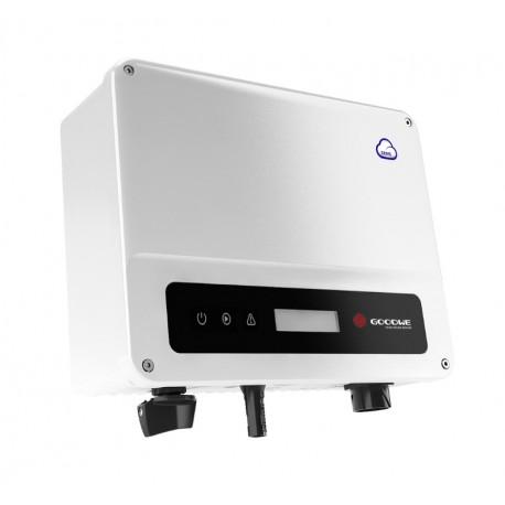 Solární měnič GoodWe 700 XS