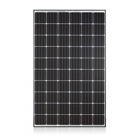 Solární panel JA Solar 300Wp MONO