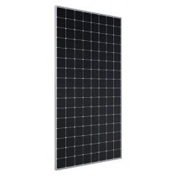 Solární panel SUNPOWER 470Wp MONO stříbrný rám
