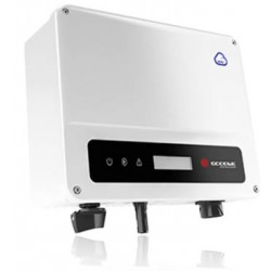 Solární měnič Goodwe GW3000-XS