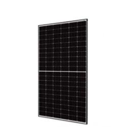 Solární panel JINKO 335wp MONO černý rám