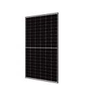 Solární panel Jinko Solar half cell MONO černý rám