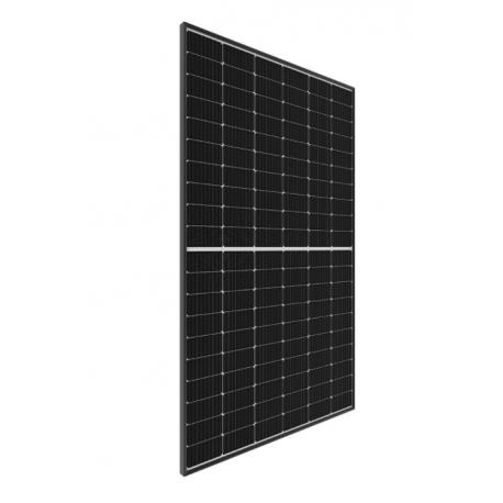 Solární panel LONGI 365Wp MONO černý rám