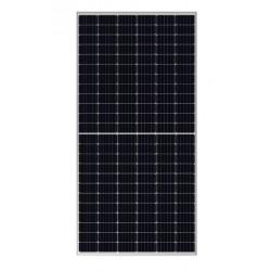 Solární panel LONGI 335Wp MONO stříbrný rám