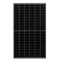 Solární panel Jinko Solar 340wp MONO černý rám