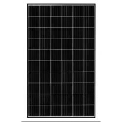 Solární panel Jinko Solar 325wp MONO černý rám