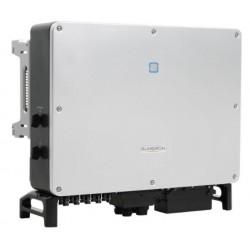 Solární měnič SUNGROW SG33CX